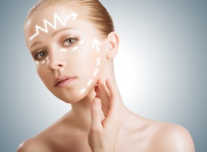 Ultherapy Skin Rejuvenation in Decatur